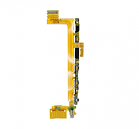Picture of Sony Xperia Z5 Premium Power Button Flex Cable