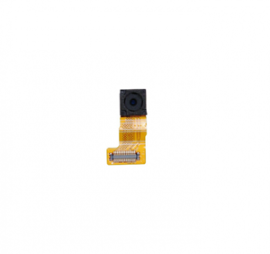 Picture of Sony Xperia Z5 Premium Front Camera Replacement
