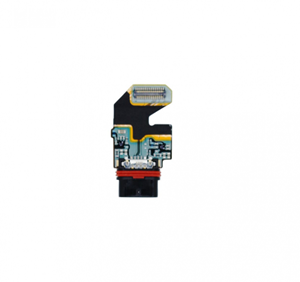 Picture of Sony Xperia Z5 Premium Charging Port Flex Cable Replacement