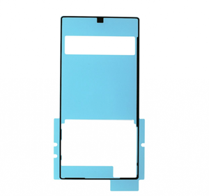 Picture of Sony Xperia Z5 Premium Back Battery Cover Adhesive