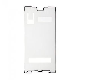 Picture of Sony Xperia Z5 Premium Adhesive Strips