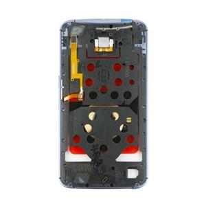 Picture of Motorola Nexus 6 Midframe Replacement