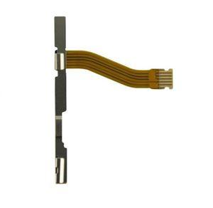 Picture of Motorola Nexus 6 Power & Volume Button Flex Cable