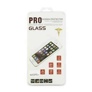 Picture of Motorola Nexus 6 Tempered Glass Protection Screen