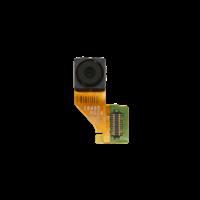 Picture of Motorola Moto X Pure Front-Facing Camera