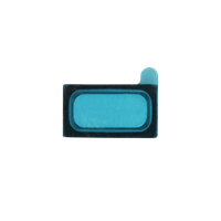 Picture of Motorola Moto X Pure Earpiece Speaker