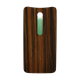 Picture of Motorola Moto X Pure Rear Battery Cover