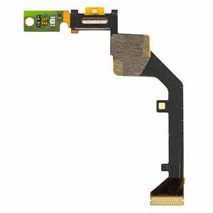Picture of Motorola Razr HD Ear Speaker Flex Cable Replacement
