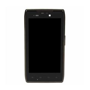 Picture of Motorola Droid Razr LCD + Touch Screen Digitizer