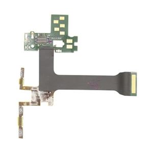Picture of Motorola Droid Turbo 2 Power & Volume Buttons Ribbon Cable