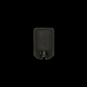 Picture of Motorola Droid Turbo 2 Headphone Jack
