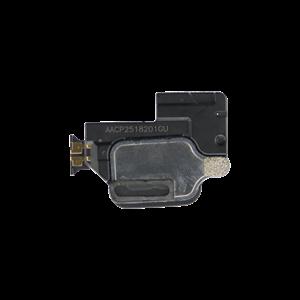 Picture of Motorola Droid Turbo 2 Loudspeaker