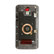 Picture of Motorola Droid Turbo 2 Midframe Assembly