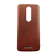 Picture of Motorola Droid Turbo 2 Back Battery Cover