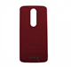 Picture of Motorola Droid Turbo 2 Back Battery Cover Replacement