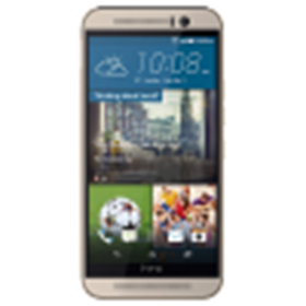 Picture for category HTC One (M9)