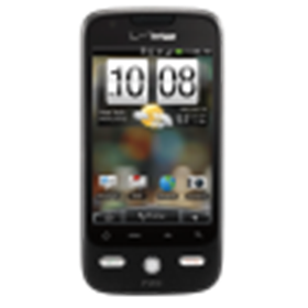 Picture for category HTC Droid Eris