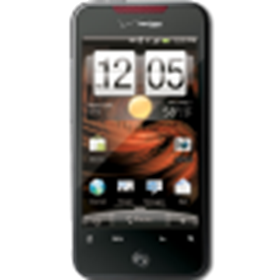 Picture for category HTC Droid Incredible