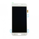 Picture of Samsung Galaxy J5 LCD and Digitizer