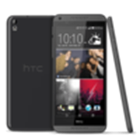 Picture for category HTC Desire 816