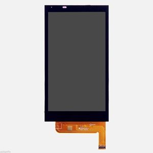 Picture of HTC Desire 610 LCD & Touch Screen Assembly