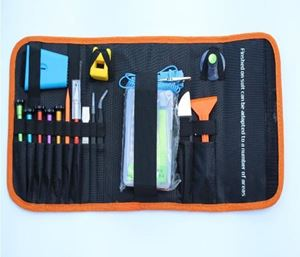 Picture of Tool Kit SW-1060