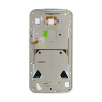 Picture of Motorola Moto X 2 Midframe Assembly