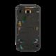 Picture of Motorola Moto X 2 Midframe Assembly