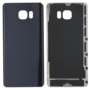 Picture of Samsung Galaxy Note 5 Back Battery Cover Replacement