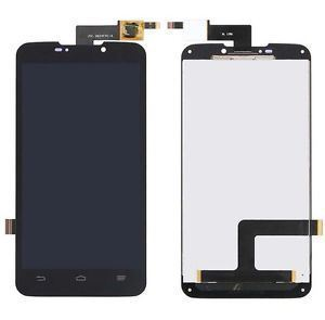 Picture of ZTE Boost Max+ LCD With Touch (N9521)
