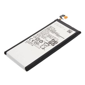 Picture of Samsung Galaxy S7 Battery