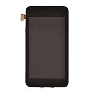 Picture of Nokia Lumia 530 Lcd & Digitizer