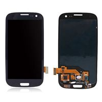 Picture of Samsung Galaxy S3 LCD & Digitizer Replacement