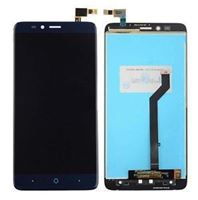 Picture of ZTE Grand Max 2 (Z988) LCD & Digitizer Replacement