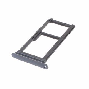 Picture of Samsung Galaxy S7 Sim Tray