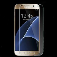 Picture of Samsung S7 Tempered Glass Screen Protector
