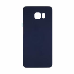 Picture of Samsung Galaxy S6 Edge Plus Back Door