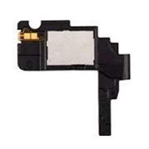 Picture of Samsung S6 Edge Plus Loudspeaker Ringer + Housing replacement