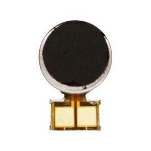 Picture of Samsung Galaxy S6 Edge Plus Vibrator
