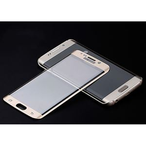 Picture of Samsung S6 Edge Plus Tempered Glass Screen Protector