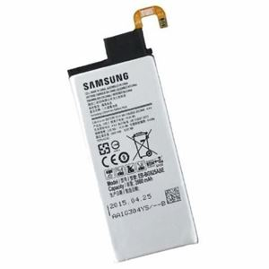 Picture of Samsung Galaxy S6 Active Battery