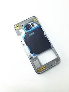 Picture of Samsung Galaxy S6 Middle Frame replacement