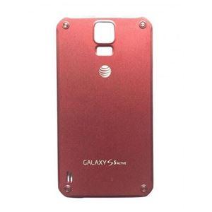 Picture of Samsung Galaxy S5 Active Back Door