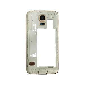 Picture of Samsung Galaxy S5 Back Frame