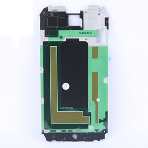 Picture of Samsung Galaxy S5 LCD Frame