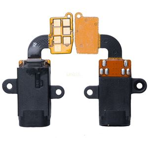 Picture of Samsung Galaxy S5 Headphone Jack Flex Replacement