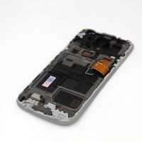 Picture of Samsung S4 Mini LCD Frame Replacement