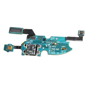 Picture of Samsung S4 Mini Charging Port Flex Replacement