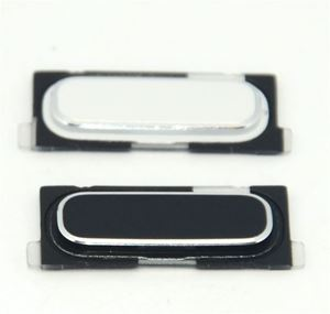 Picture of Samsung S4 Mini Home Button Replacement