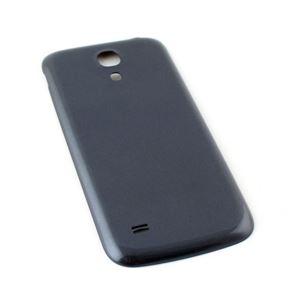 Picture of Samsung Galaxy S4 Mini Back Door